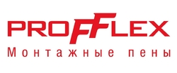 Profflex