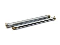 Металлический рамный анкер 10х152