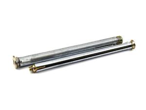 Металлический рамный анкер 10х92