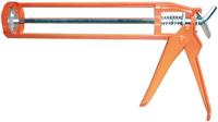 Скелетный пистолет с шестигранным штоком