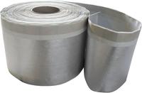 Пароизоляционная лента Робибанд ВС Б (металлизированная) 150мм (п.м.)