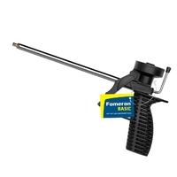 Пистолет для монтажной пены Fomeron basic